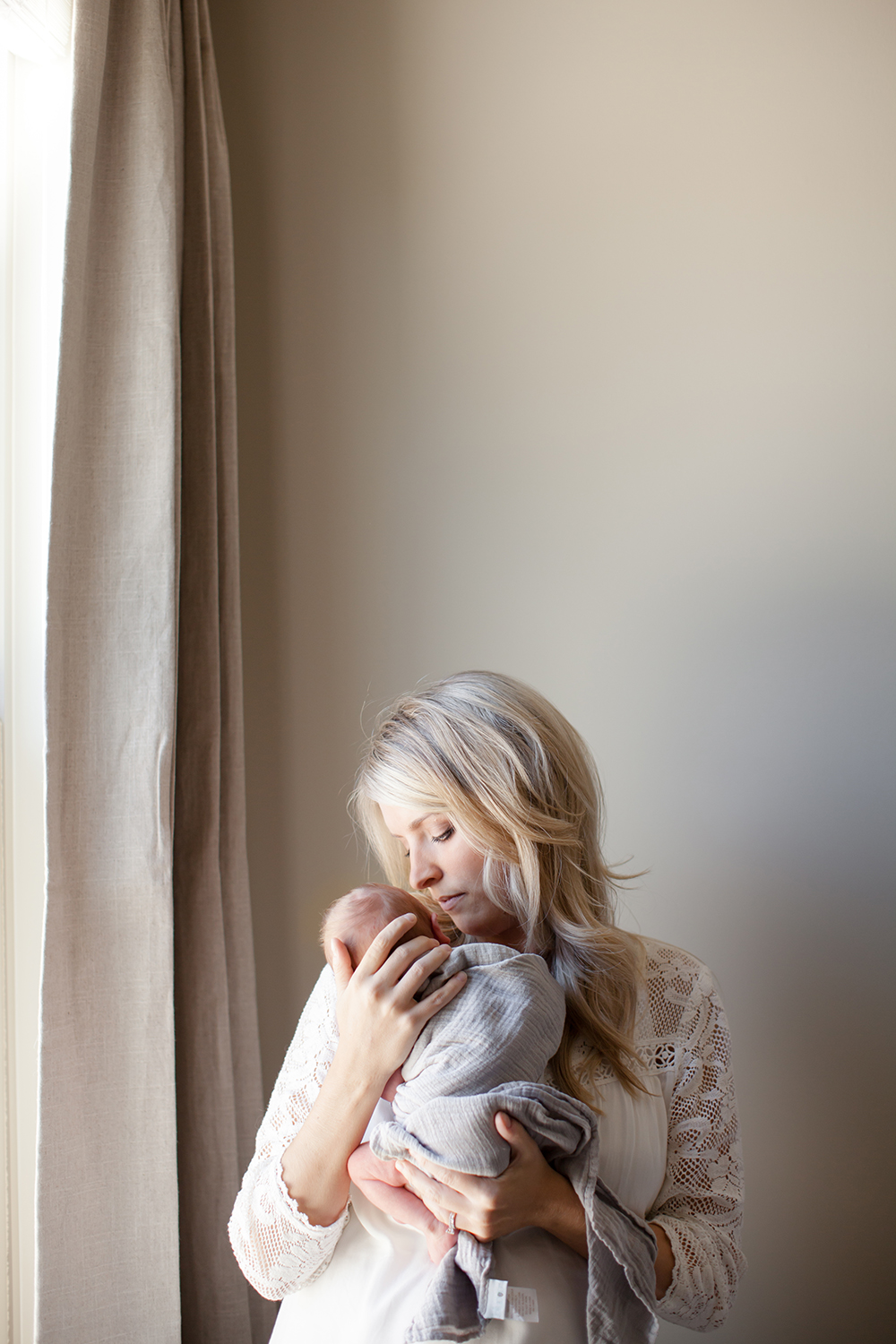 Graham Bard_Newborn Session-71.jpg
