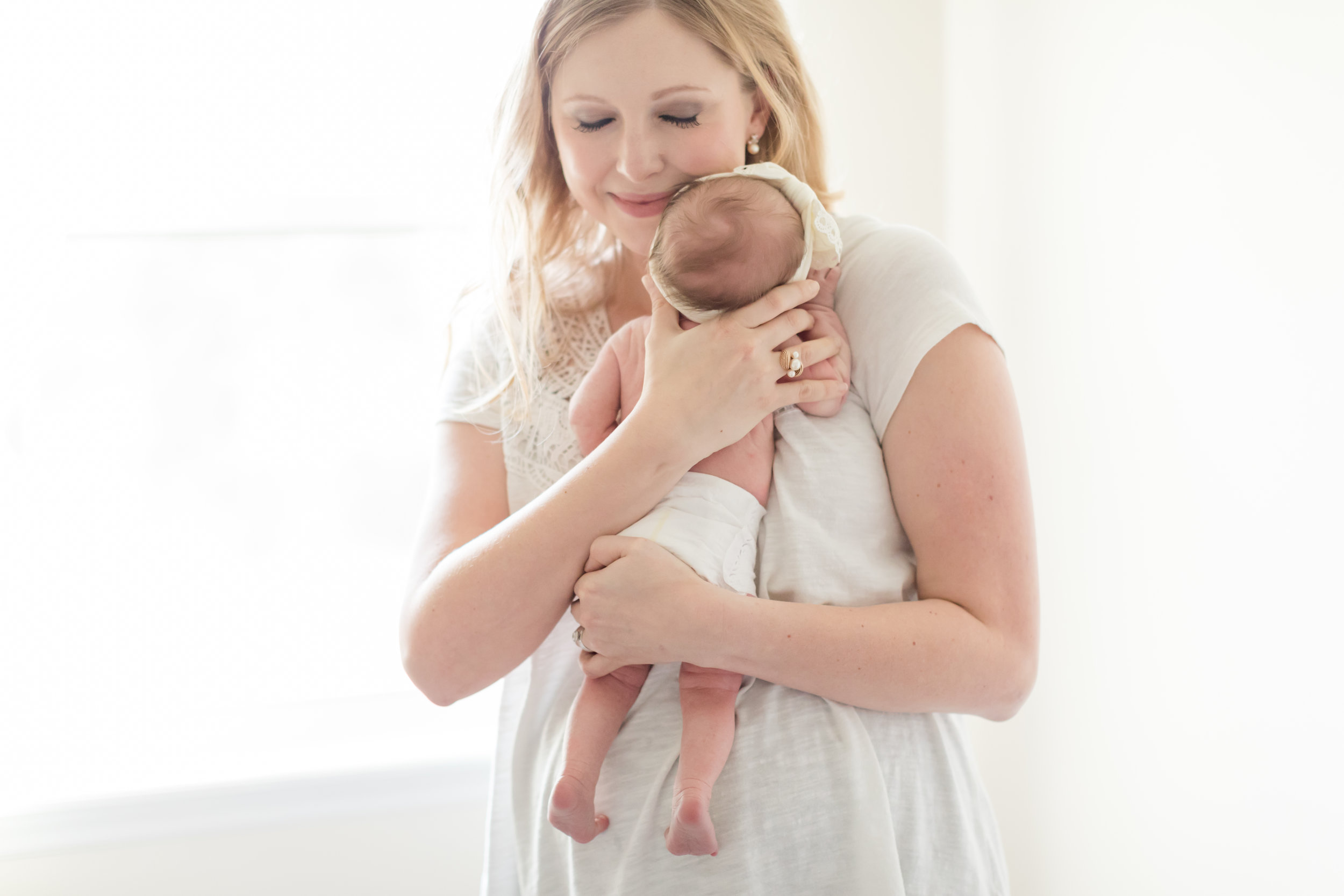Evelyn McPherson_Newborn Session-2492.jpg