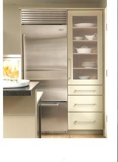 Julie's+kitchen-ref+&+pantry+detail.jpg