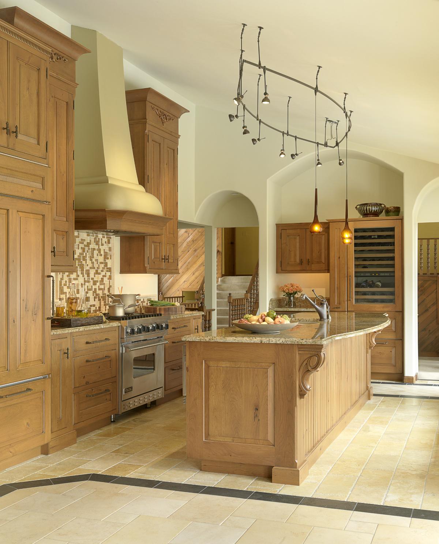 Winkler Kitchen Overall-small.jpg