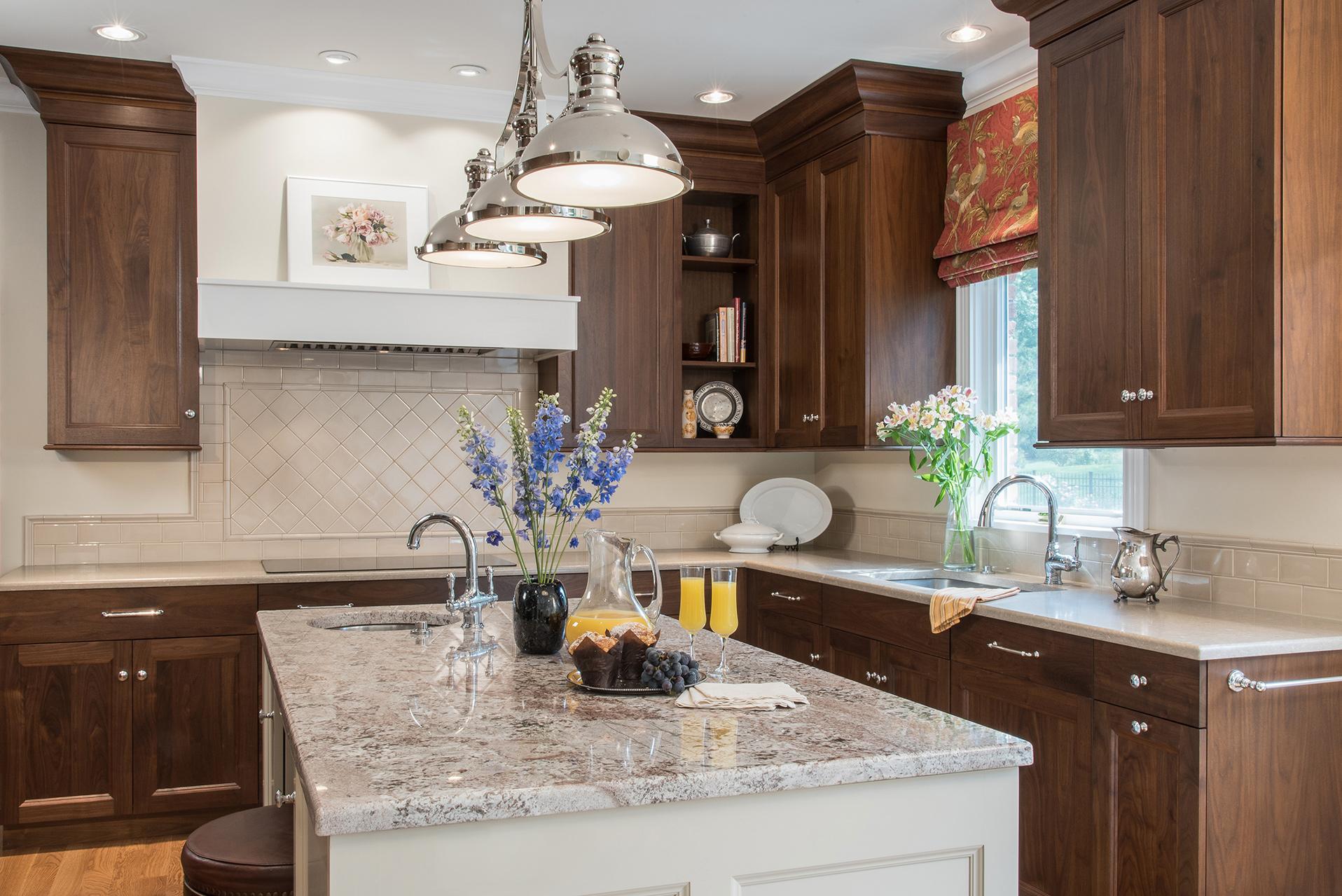 Berry - Doulton Place kitchen--3-WEB.jpg
