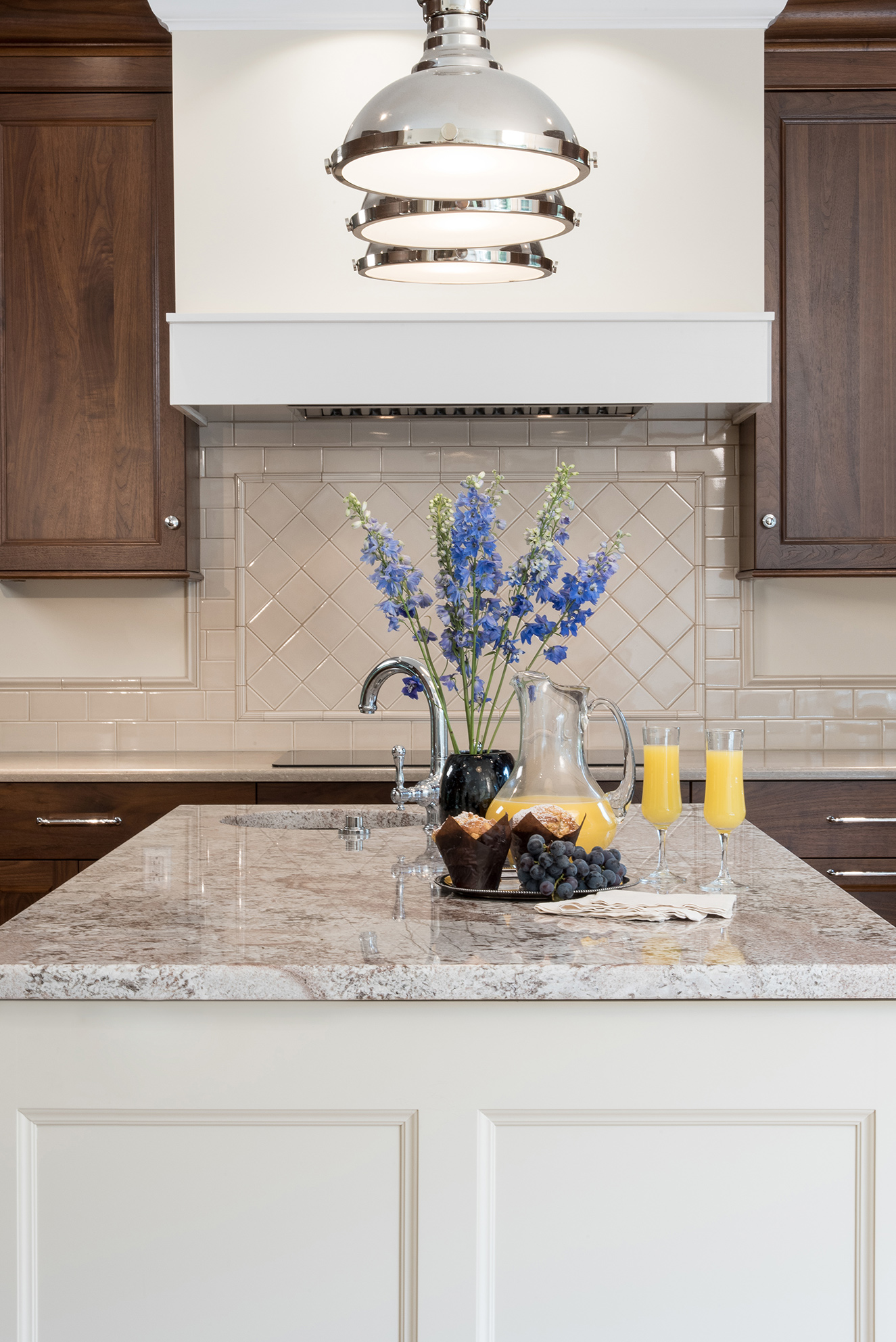 Berry - Doulton Place kitchen--4-WEB.jpg