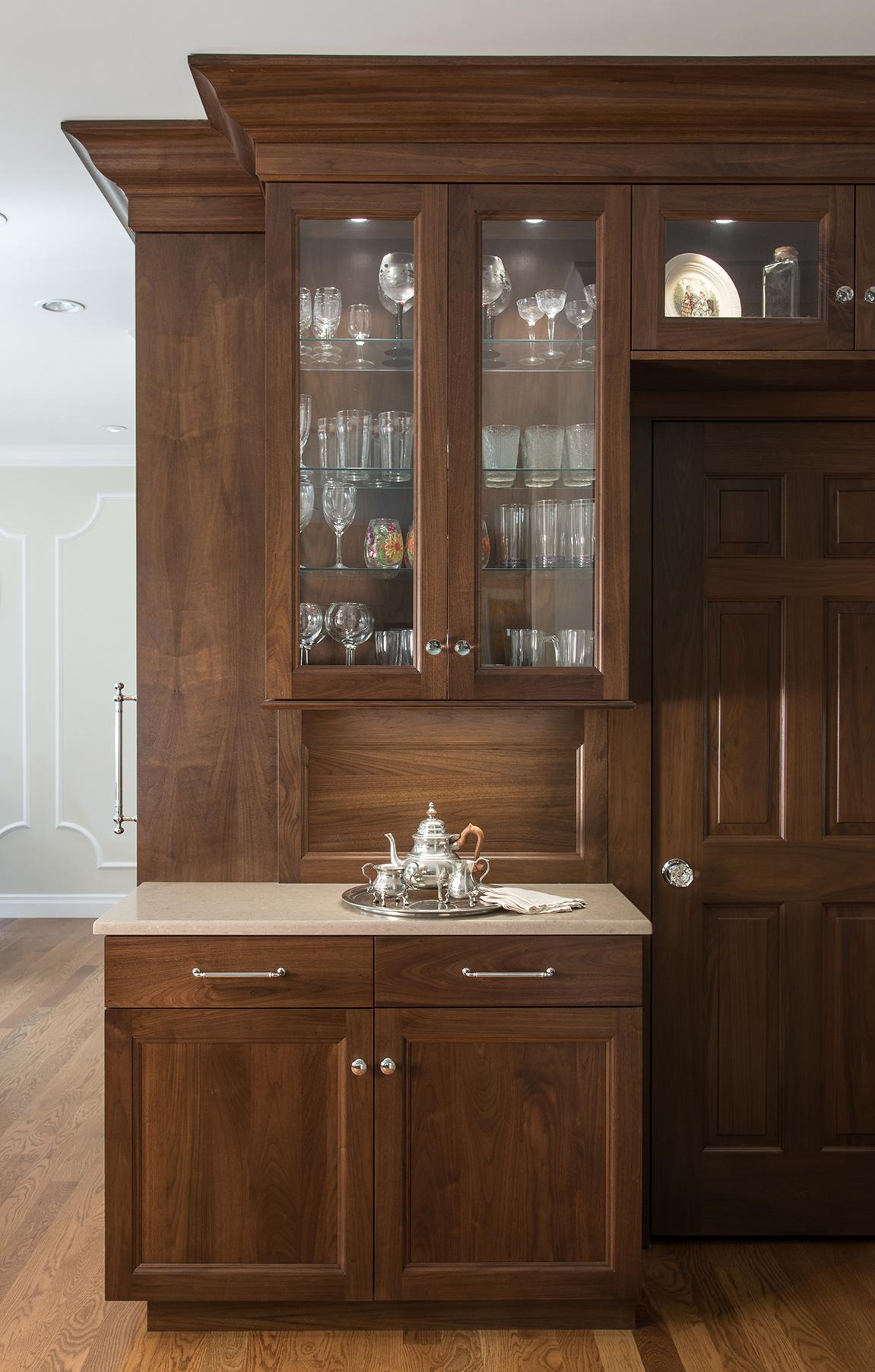 Berry - Doulton Place kitchen--5-WEB.jpg