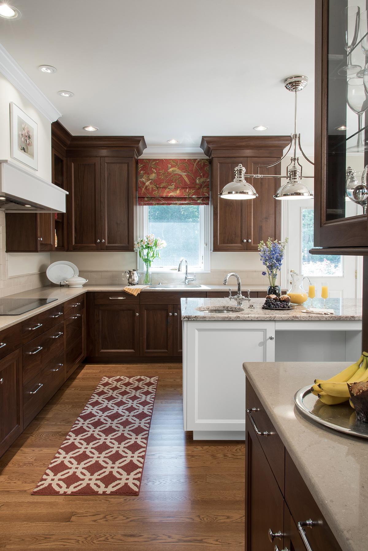 Berry - Doulton Place kitchen-WEB.jpg