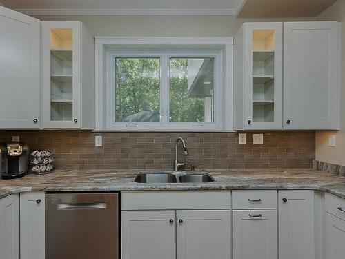 poplack kitchen 4.jpg