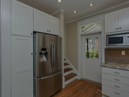 poplack kitchen 5.jpg
