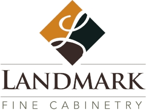 Landmark-Logo.jpg