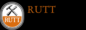 Rutt Handcrafted.png