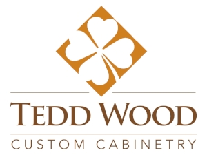 Tedd-Wood-Custom.jpg