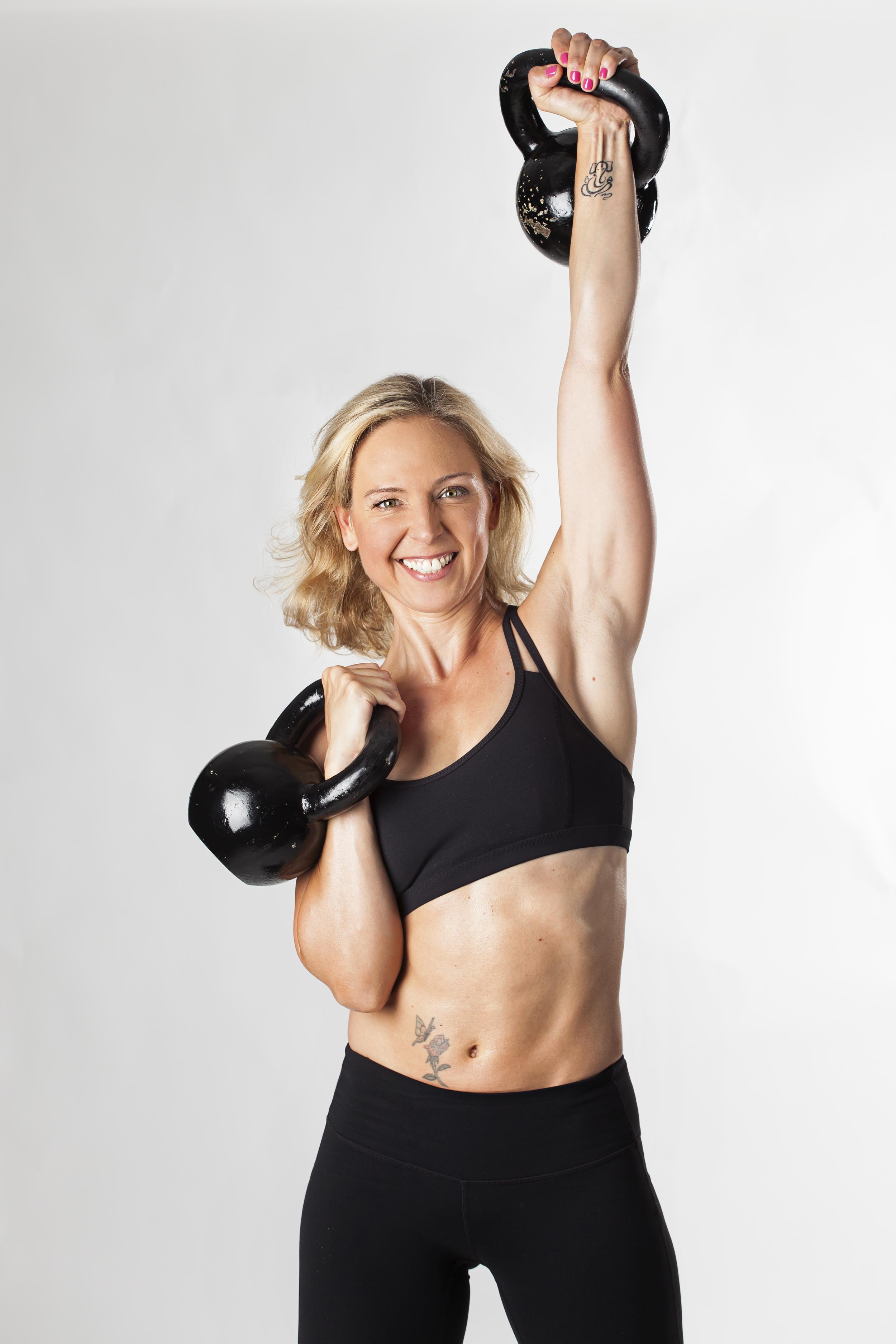 boston-wellness-fitness-nutrition