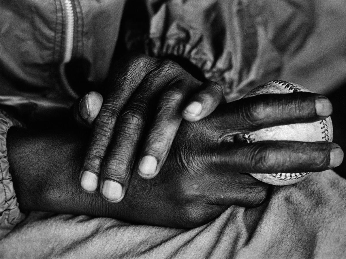 22 Satchel Paige Hands.jpg
