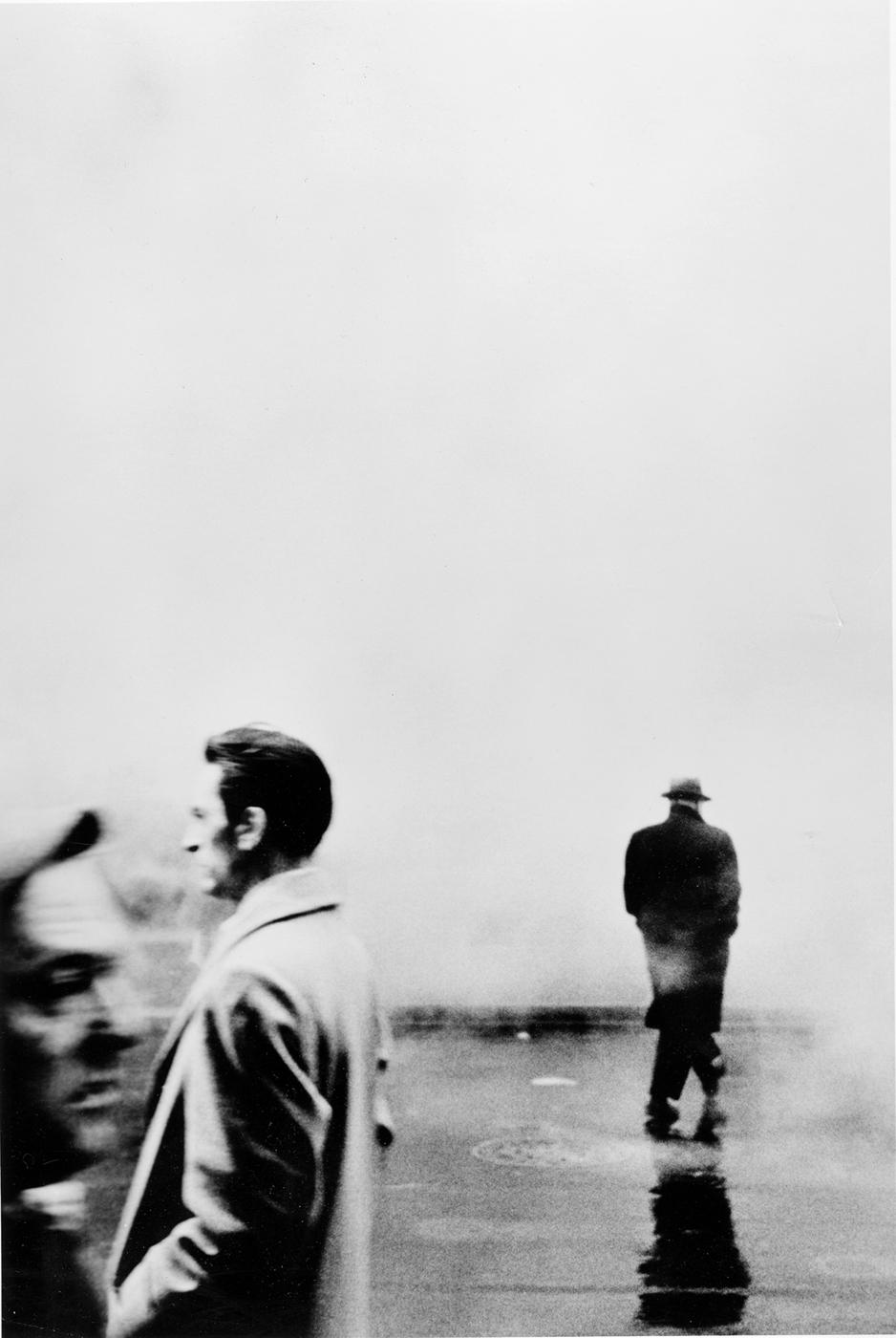 38 Three Men New York 1961.jpg