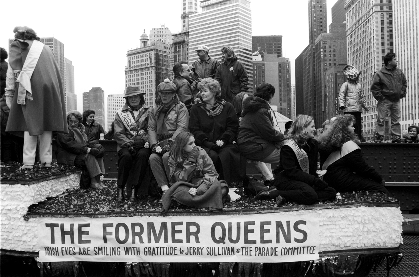40 The Former Queens Chicago.jpg