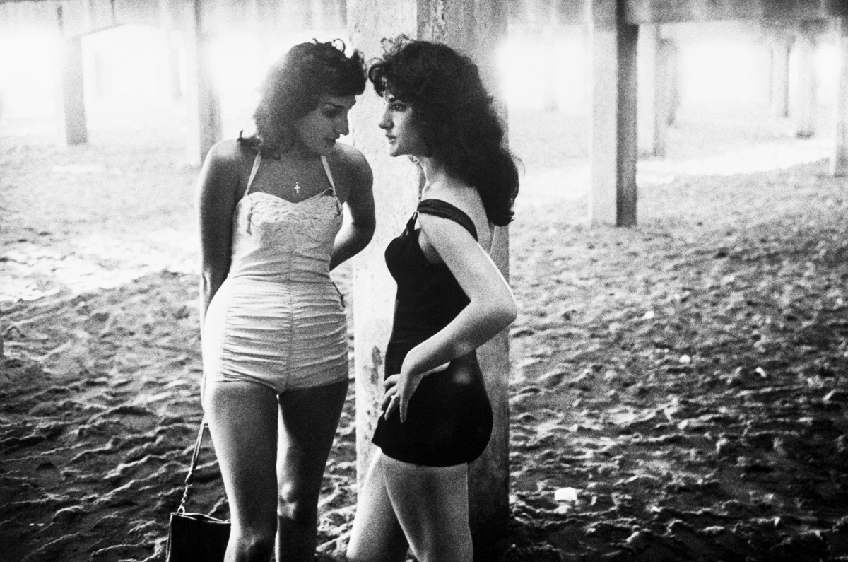 44 Two Girls Coney Island.jpg
