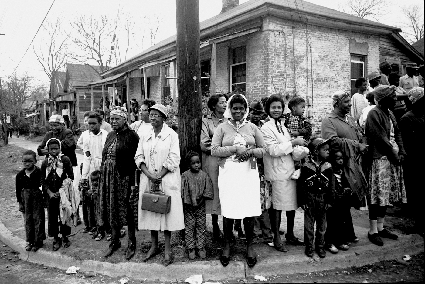 56 Watching Selma March.jpg