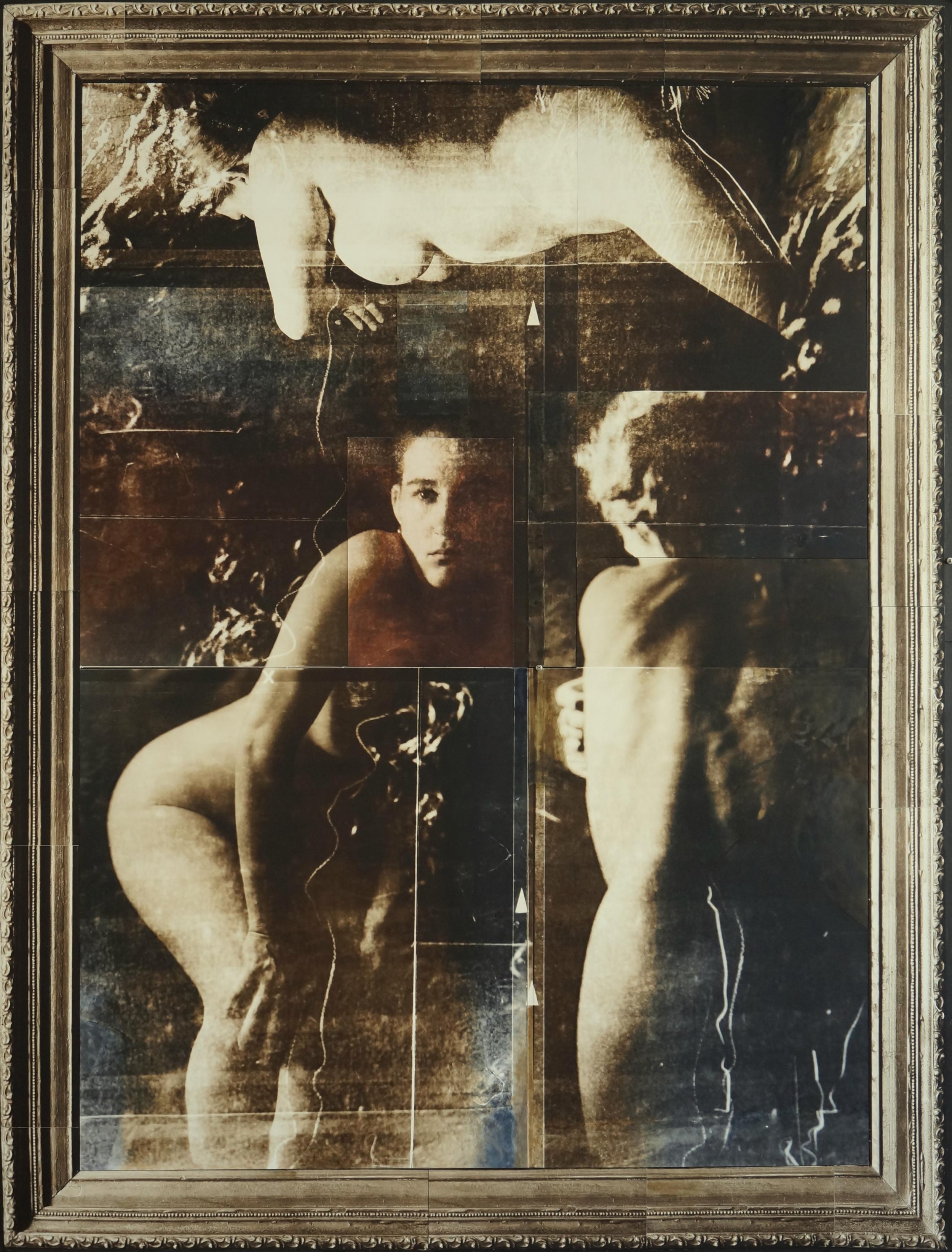 09_Nude Women.jpeg