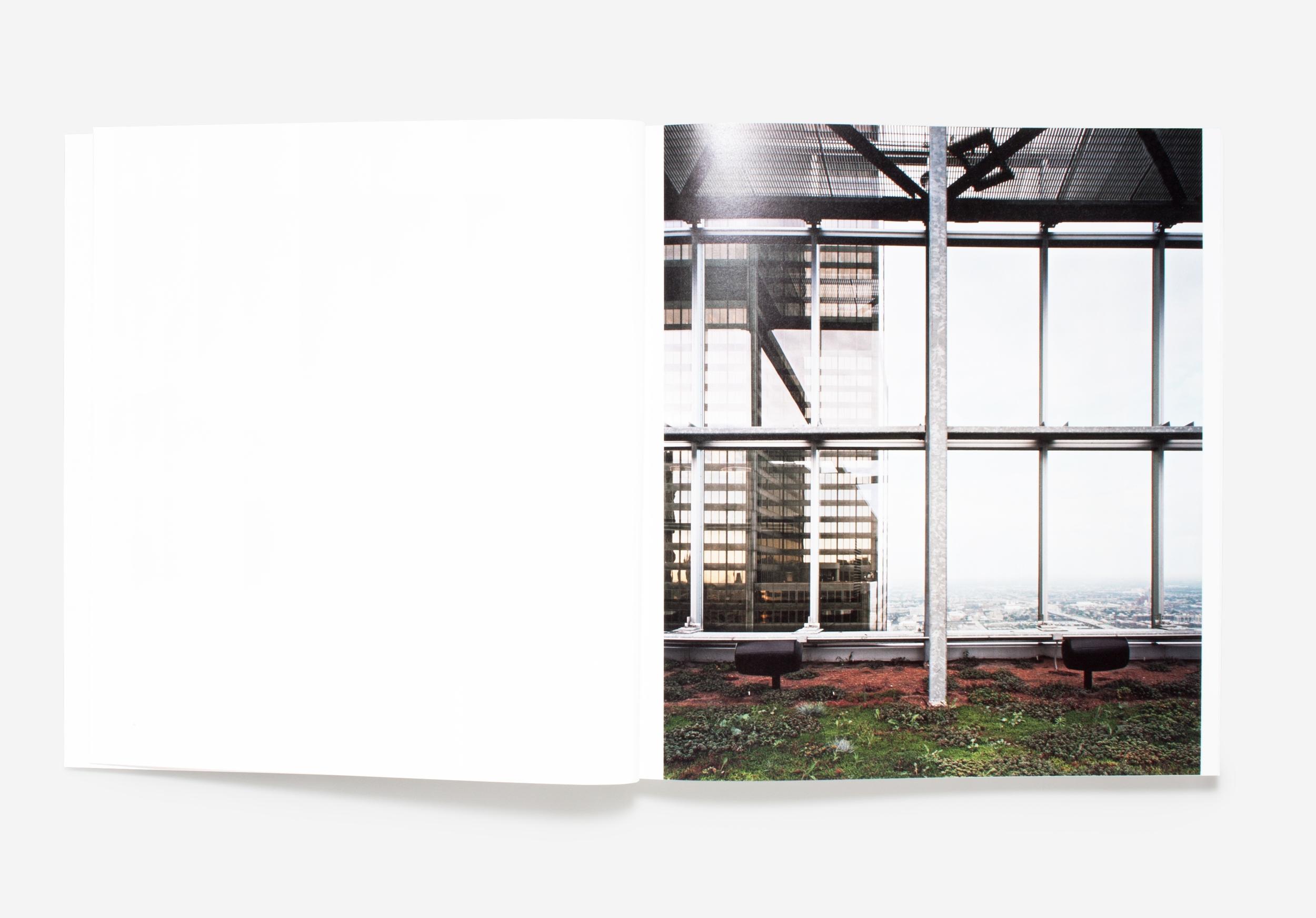 Brad Temkin.ROOFTOP spread (Radius Books).jpg