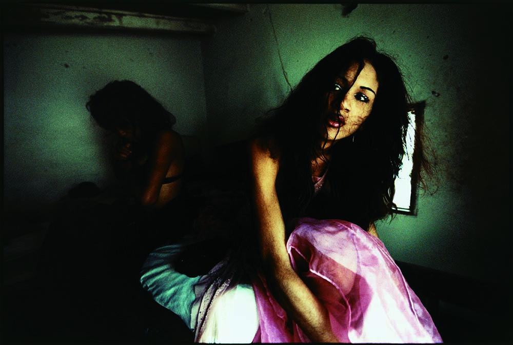 cuban_transvestites_2008.jpg