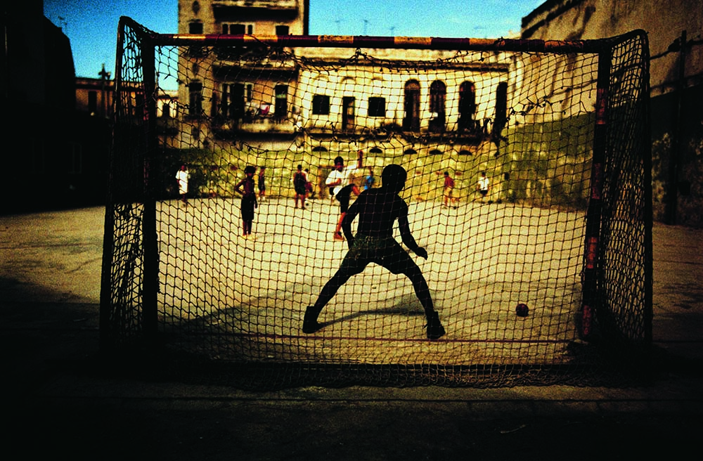 cubanfootball_2000.jpg