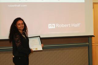 39Marlyn Montalvo Payroll Excellence Award.JPG