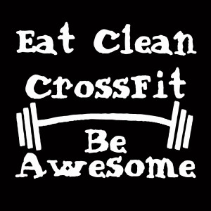 Eat-clean-be-awesome-300x300.jpg