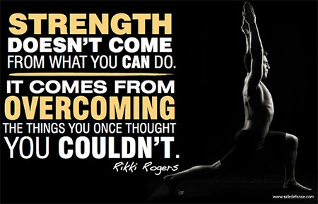 black-and-white-fitness-goals-inspiration-Favim_com-595325.jpg