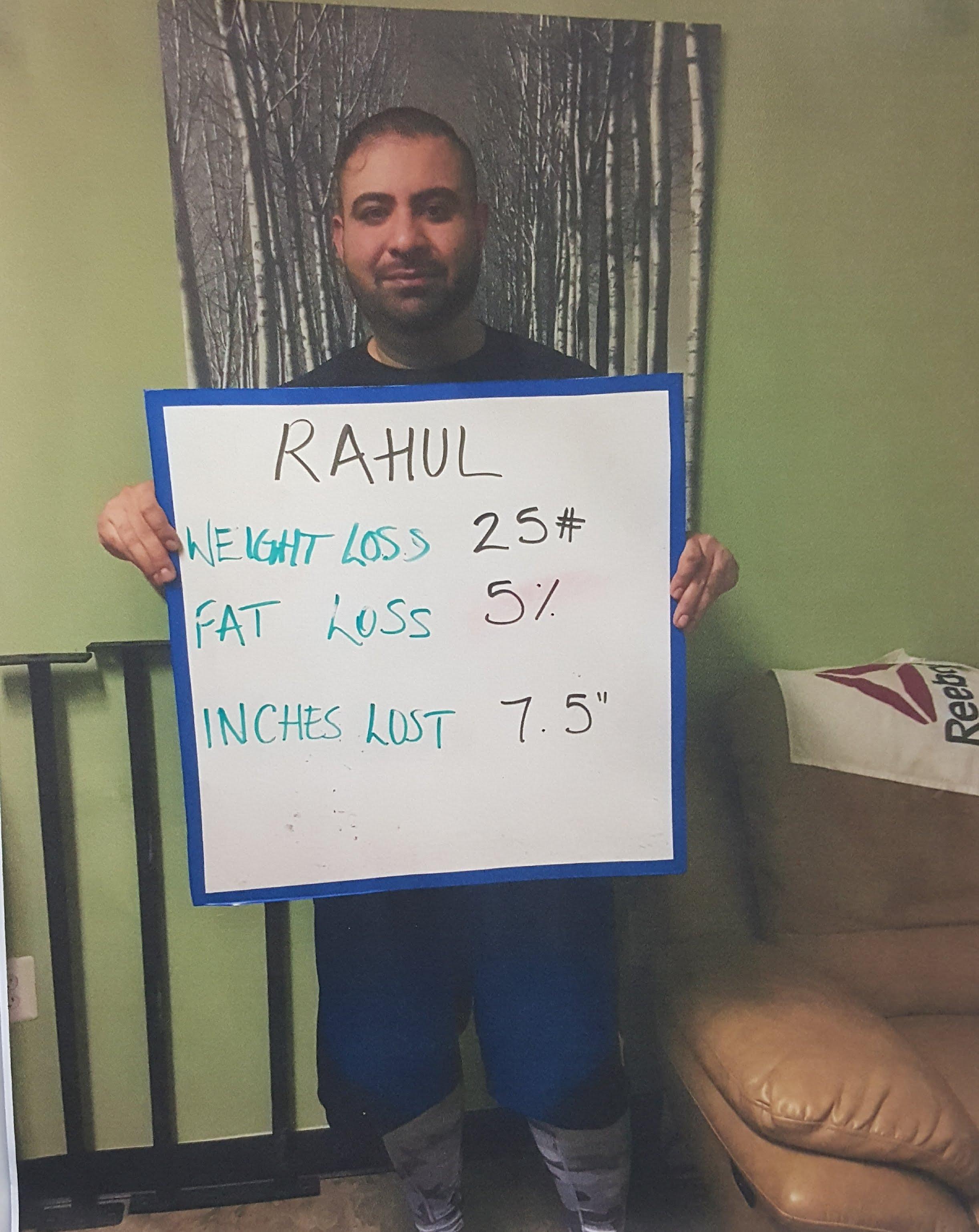 Rahul copy.jpg