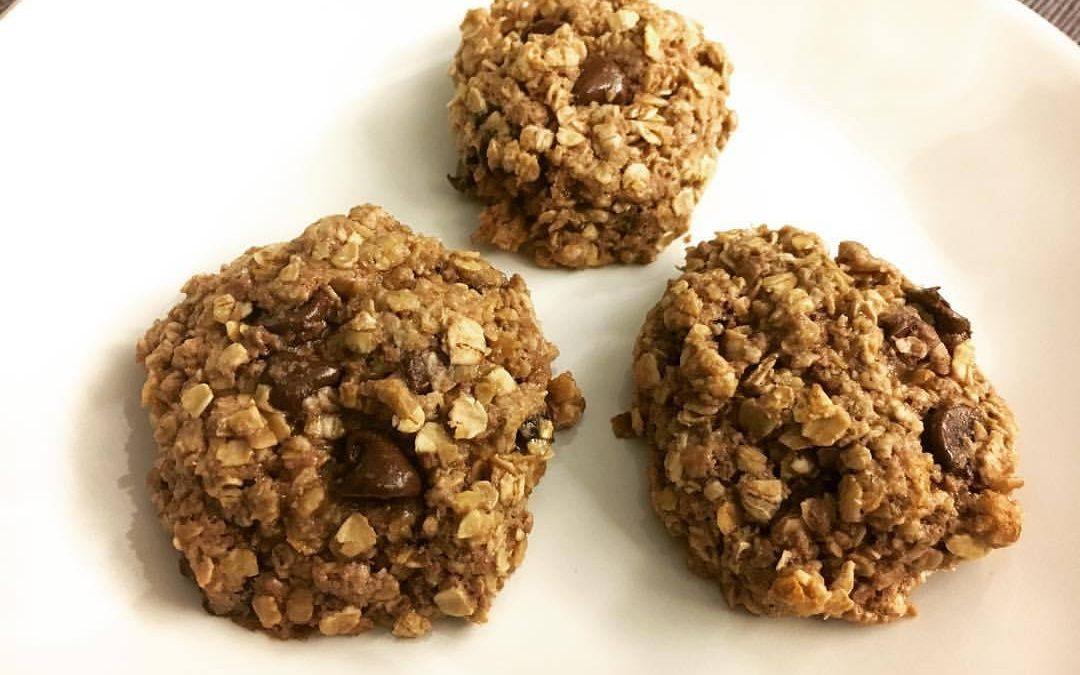 protein-cookies-1080x675.jpg
