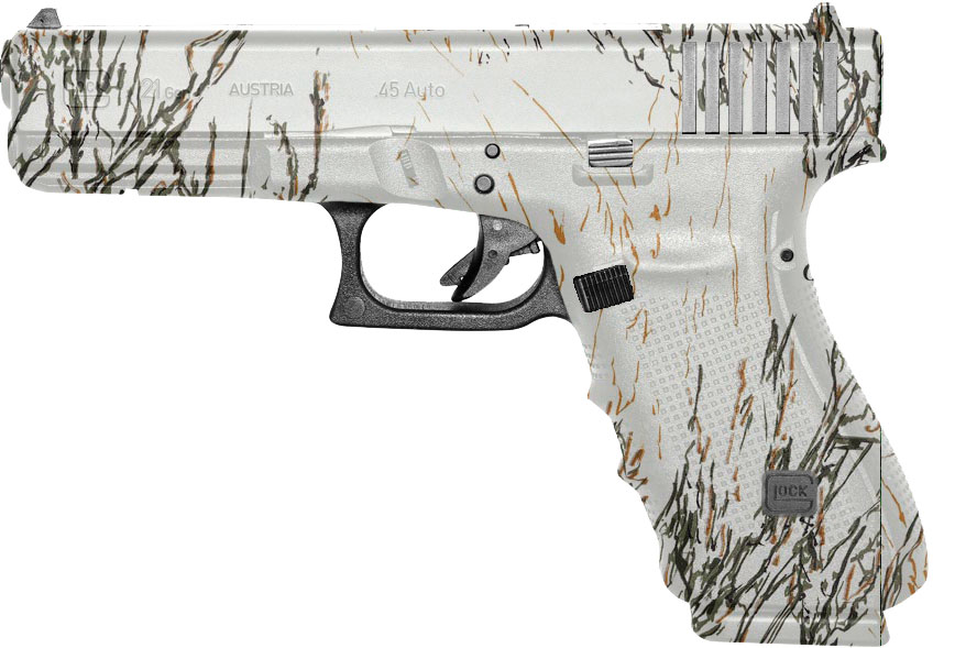 Glock_45_Praire Ghost