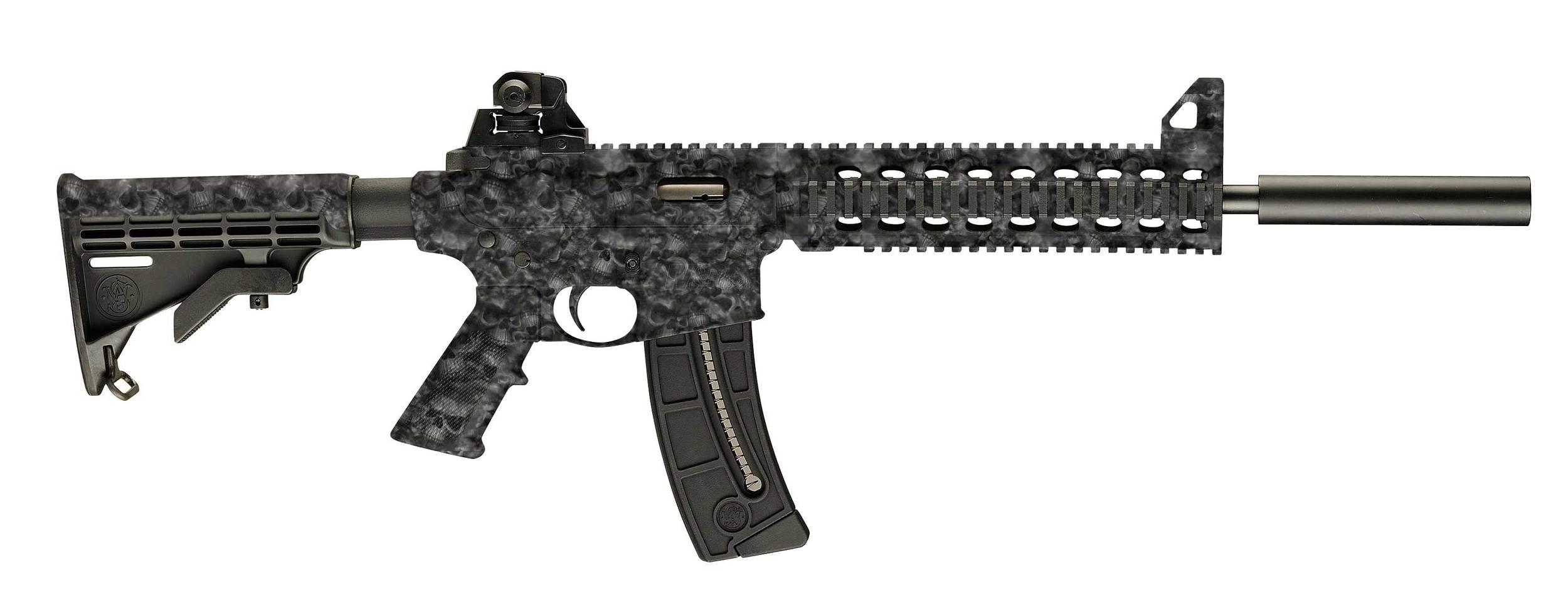 MP 15-22_Skulls
