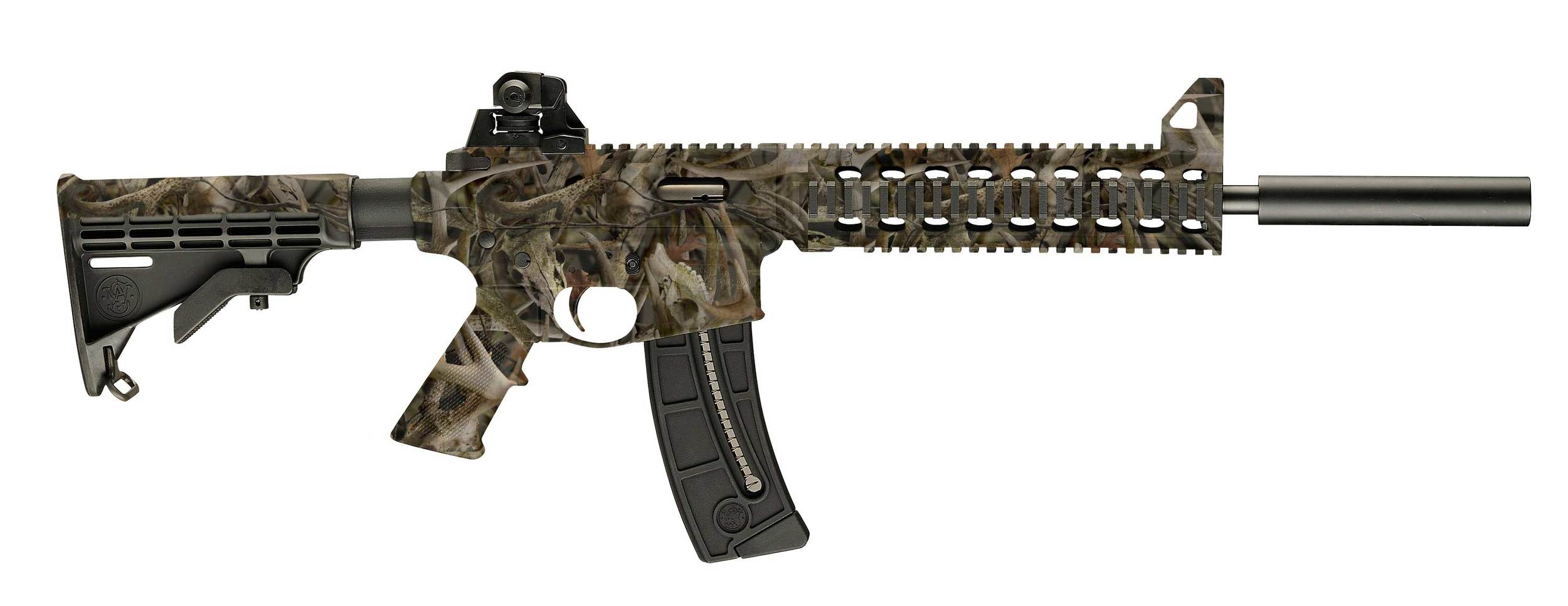 MP 15-22_Next Camo-Bonz