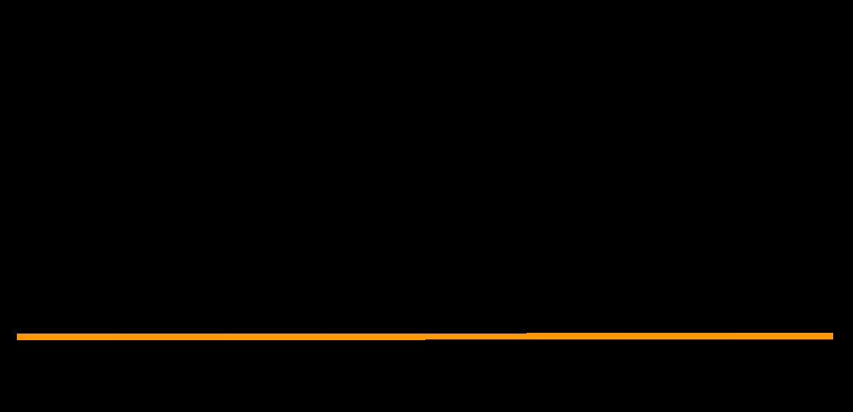 logo1234.png