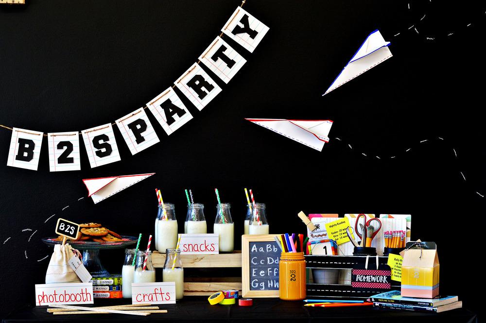 Back+to+School+Party+Ideas+East+Coast+Creative_A.jpg