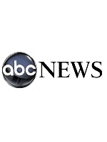 ABCNewsLogo.jpg