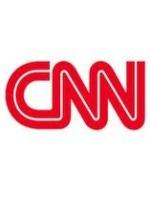 cnn-com-logo-primary.jpg