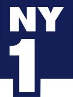 NY1_logo.jpg