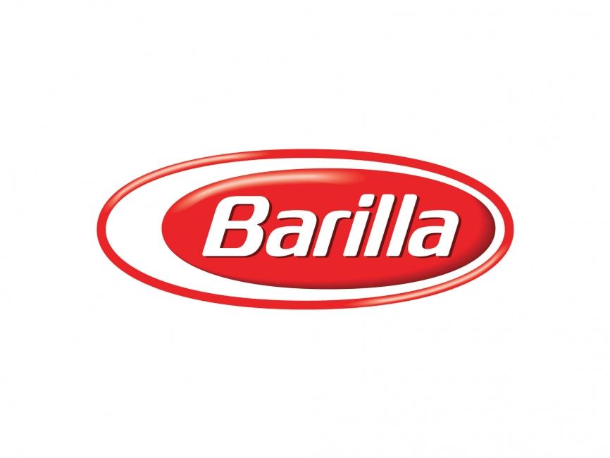 415_barilla.jpg