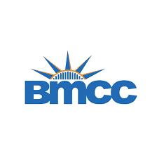 bmcc2.png