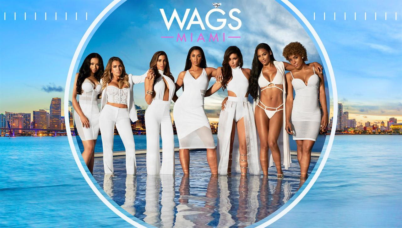 WAGS_Miami_S1_Desktop_2560x1450_1280x725_778102851768.jpg
