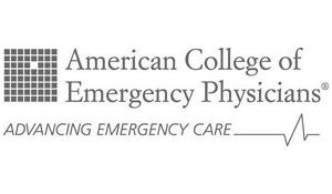 er-physicians.png