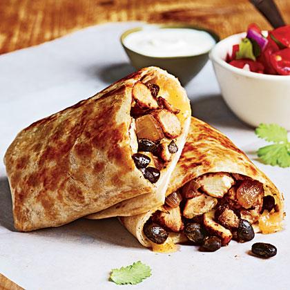 chicken-bean-burritos-ck-x.jpg