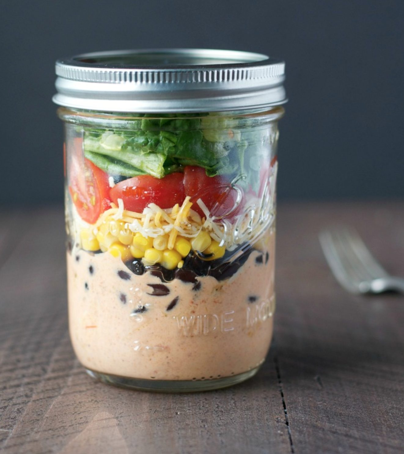 Chicken Taco Mason Jar Salad.png