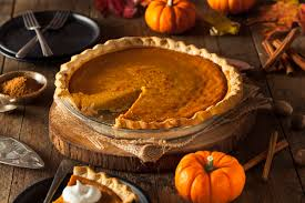 pumpkin pie.jpeg