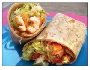 buffalo chicken wrap.png
