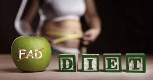 fad diet.jpeg