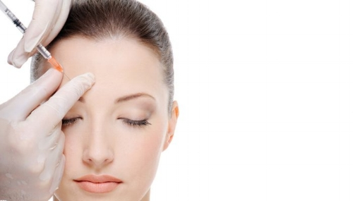 Botox-injections-1-700x400.jpg