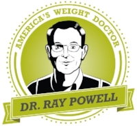 CE_Dr PowellSeal.jpg