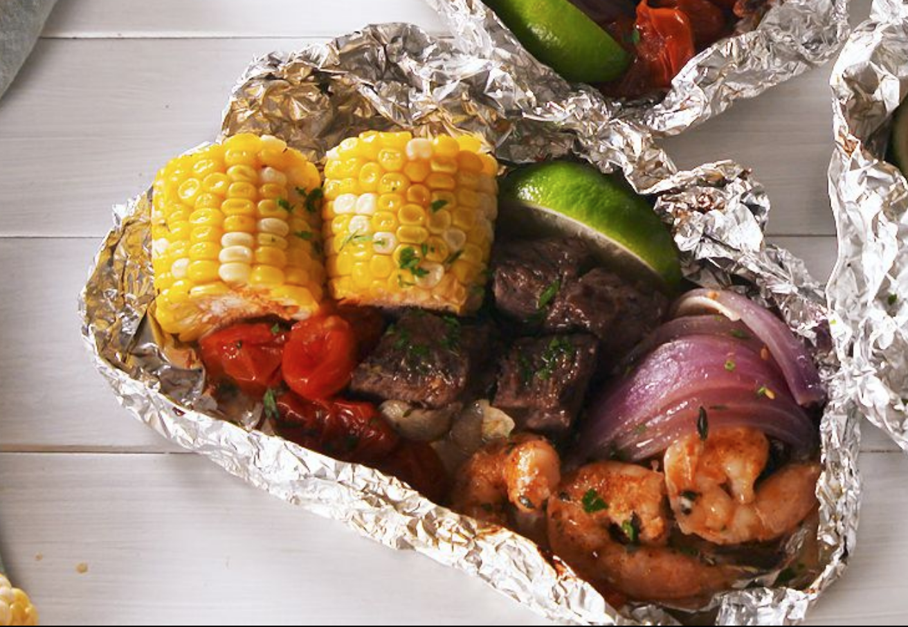 Surf'n turf foil packs.png
