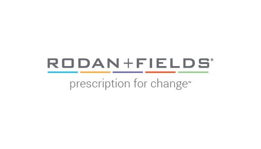 Rodan__Fields_Back_01.jpg