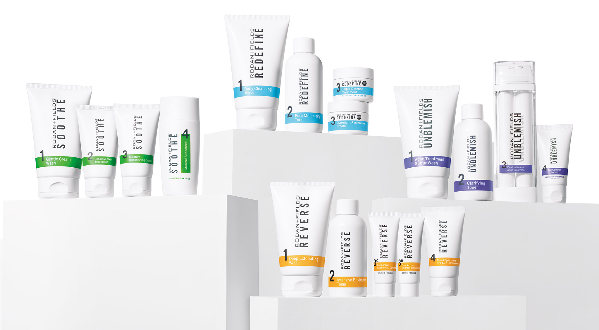 lp-regimen-reboot-products-banner.jpg